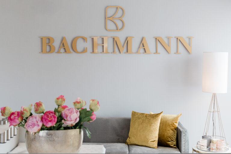 Kosmetik Bachmann